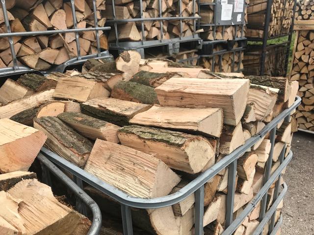 Openhaardhout aanbiedingen