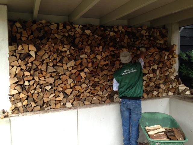 ✓ openhaard hout bestellen haarlem
