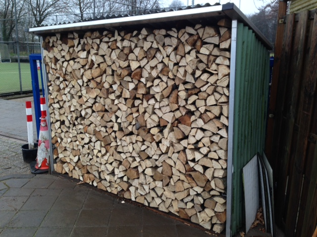 ✓ openhaard hout bestellen rotterdam