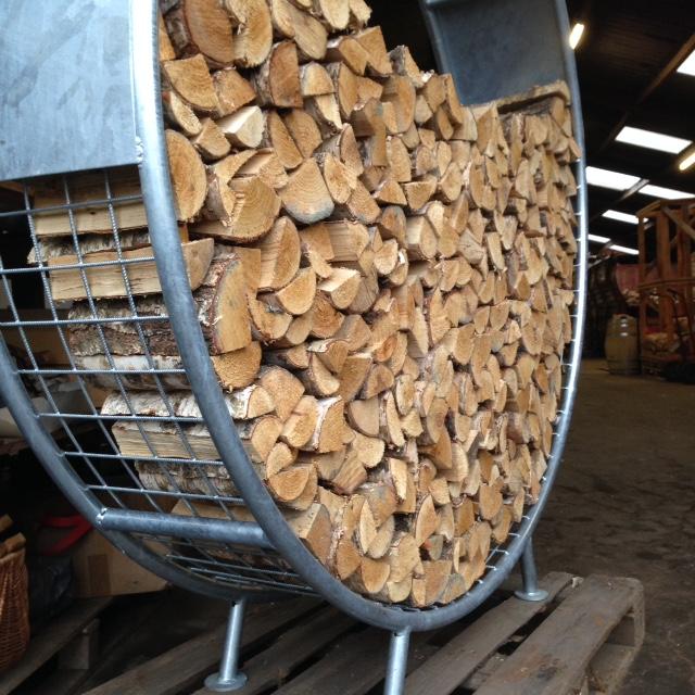 Openhaardblokken  stuks milieuvriendelijke haardblokken kg greenheat  Led tv boven haard